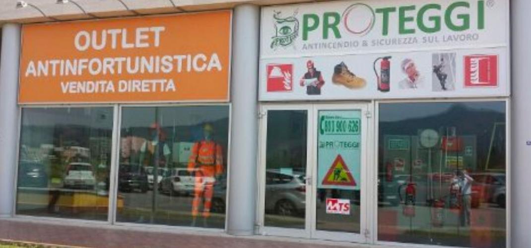 Pisa - Cascina